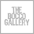 The Bocco Gallery